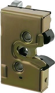 febi bilstein 17016 door lock (front left) - Pack of 1