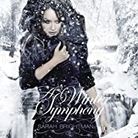 Winter Symphony-Deluxe E (2008-12-16)