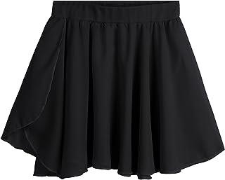 Girl's Athletic Skirts | Amazon.com