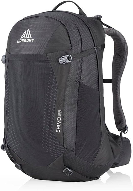 Gregory Salvo 28 Hiking Backpack