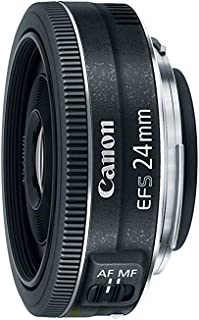 Best 28mm pancake lens Reviews