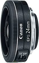 Best canon new fd lenses Reviews