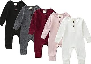 MINKIDFASHION Baby Girls Autumn Hooded Thin Jacket Coat