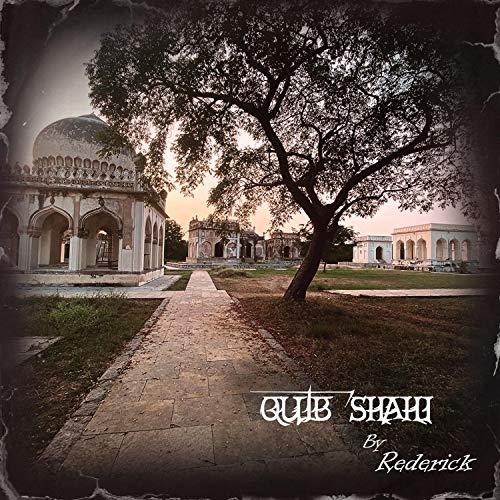 Qutb Shahi