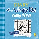 Diary of a Wimpy Kid - Cabin Fever (Book 6) - Puffin - 28/06/2018