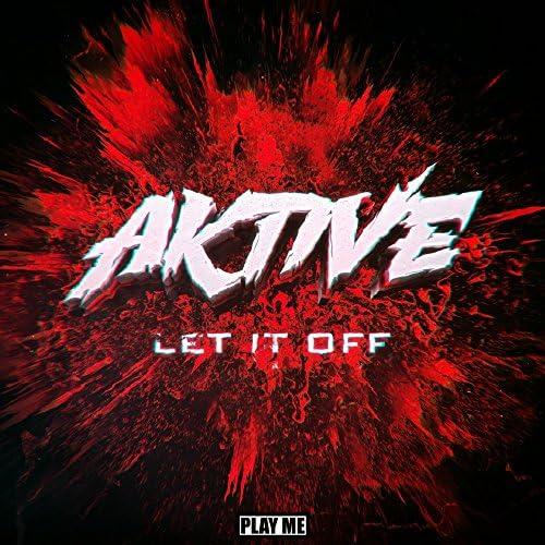 Aktive