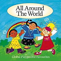 All Around World