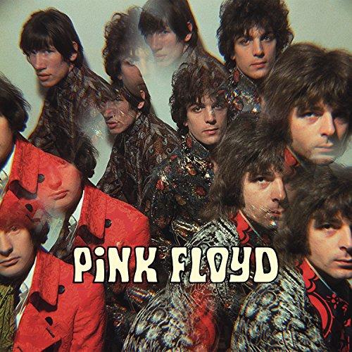 Pink Floyd - The Piper At The Gates Of Dawn [Disco de Vinil]