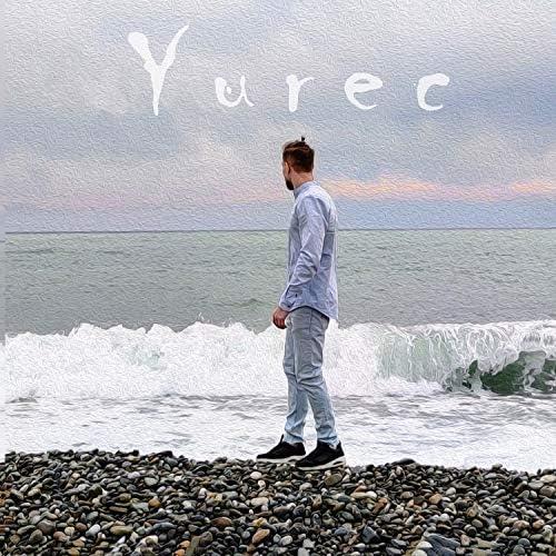Yurec