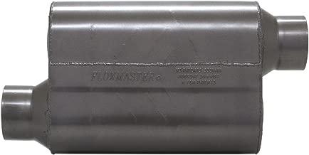 Flowmaster 853548 Super 40 Series Muffler