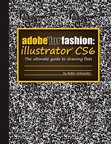 84 Best Selling Adobe Illustrator Books Of All Time Bookauthority