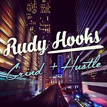 Grind & Hustle
