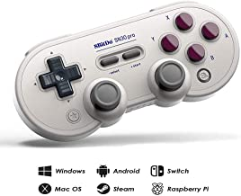 Best sn30 pro manual Reviews
