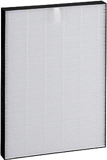 Sharp FZ-C100HFU True HEPA Replacement Filter for KC-850U