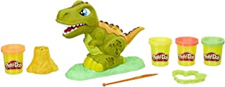 Best play-doh dinosaur Reviews