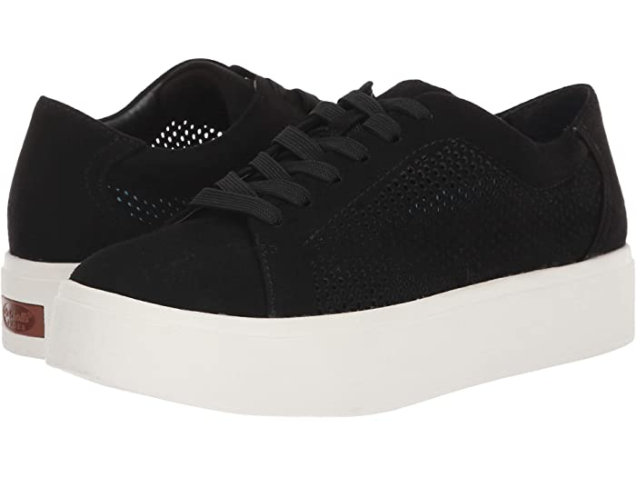 Dr. Scholl's Kinney Lace | 6pm