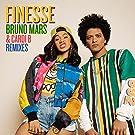 Finesse (feat. Cardi B) [Remix]