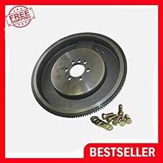 Best dual mass flywheel conversion Reviews
