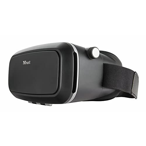 Scanner 3D: Amazon.es