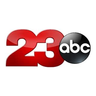 KERO 23ABC News Bakersfield