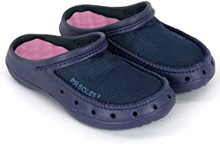 Best the healing sole shoes Reviews