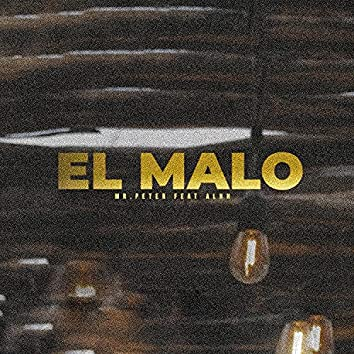 El Malo (feat. Alhh)