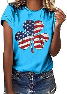 To-night Dance Gavin Dance Mothership Cotton Youth Girls Boys Long Sleeve T Shirt Funny Juvenile Blouse Black