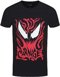 Best venom carnage t shirt Reviews