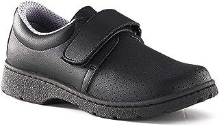 Para 43 Zapatos Mujer esTalla Zuecos Amazon Grande l1Tc5KJ3Fu