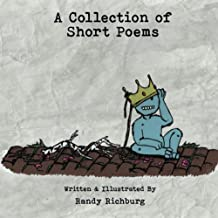 A Collection of Short Poems PDF