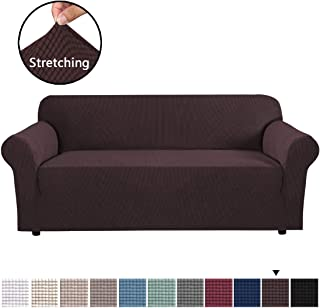 dust covers for sofas