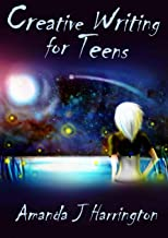 Creative Writing for Teens
