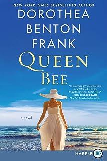 Queen Bee LP
