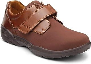 Men Brian Lycra Walking-Shoes