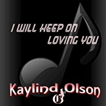 Best i will keep loving you Reviews