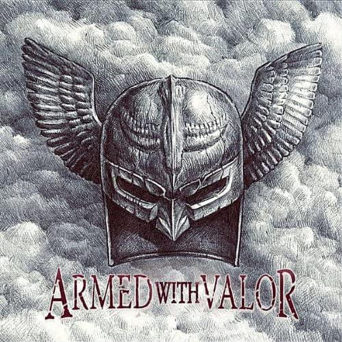 Armed with Valor
