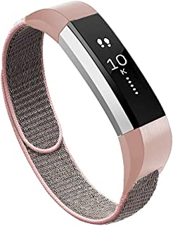 Best fitbit alta velcro band Reviews