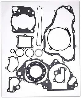 CR250R Complete Gasket Kit Top & Bottom End Engine Set For Honda CR250R 1992-2001