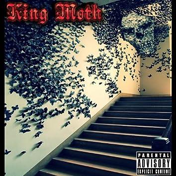 King Moth