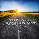 The Travelin' McCourys