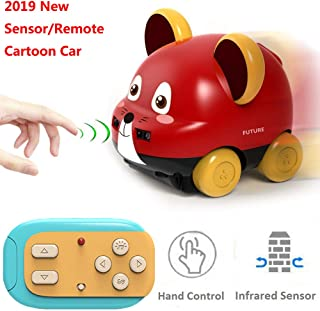 Best remote operated car toy Reviews