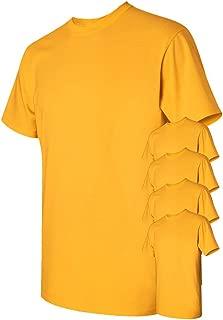10 oz cotton t shirts