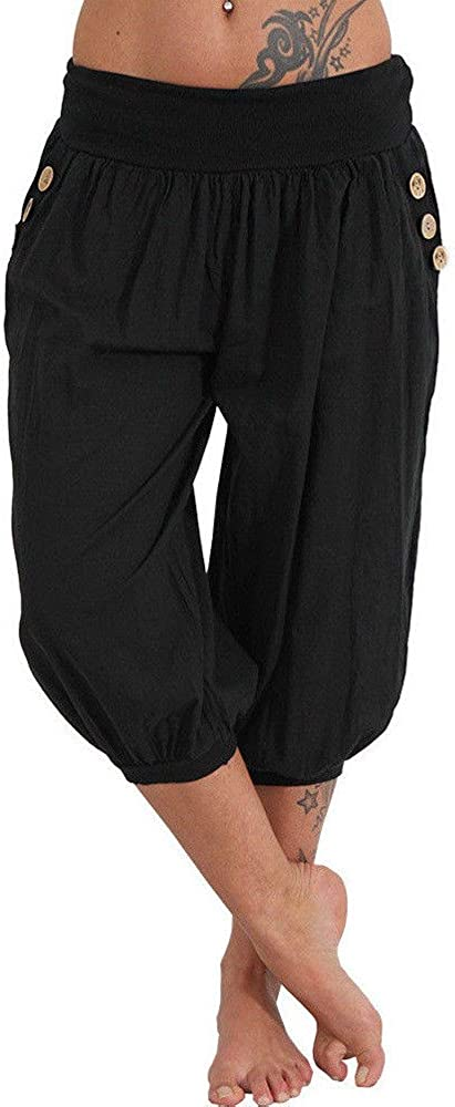 WOCACHI Yoga Lounge Wide Leg Max 58% OFF Pants Womens for Max 88% OFF Winter Fall 2021