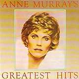 Songtexte von Anne Murray - Anne Murray's Greatest Hits