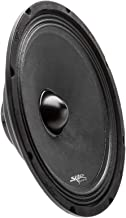 Skar Audio NPX10-4 10 Inch - 4 Ohm Mid-Range Loudspeaker