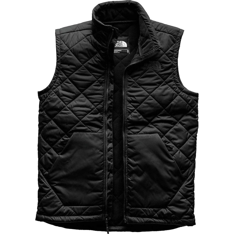 [ノースフェイス] メンズ ベスト Cervas Vest [並行輸入品]