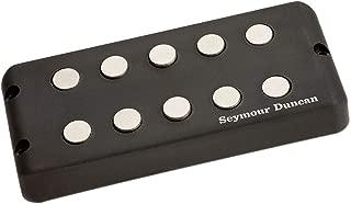 Seymour Duncan SMB-5A MusicMan Alnico 5-String Bass Pickup