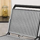 IMG-1 cecotec rock n grill 2400