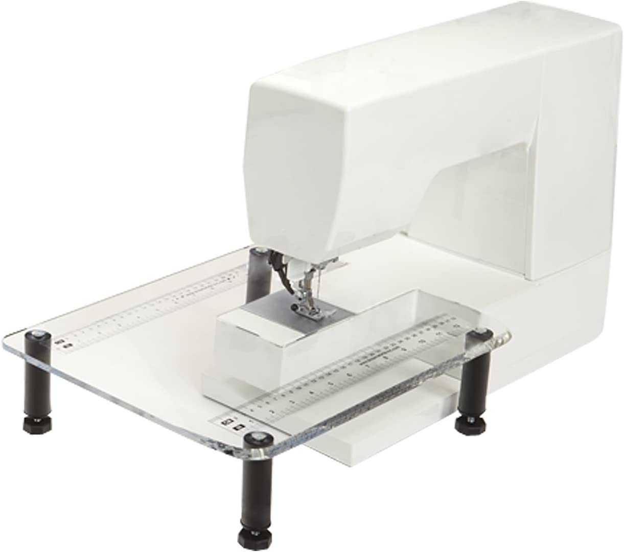 sewsteady Home Indoor Junior Sewing Max 82% OFF 1 year warranty 15