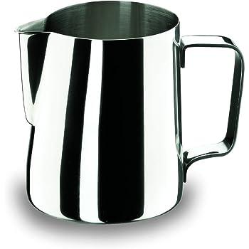 LACOR 62215 Milchkanne 0,15 L